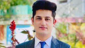 In latest attack on free speech, Afghan journalist fatally shot after Taliban warning